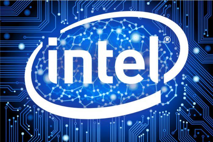 Intel odnotowuje rekordowy przychód w wysokości 14,8 mld USD przy zysku w wysokości 3,6 miliardów dolarów.