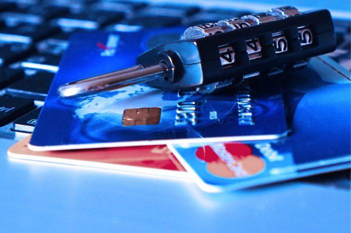 Banki przegrywają z firmami technologicznymi. Powody? Wysokie koszty i gorsza obsługa klienta