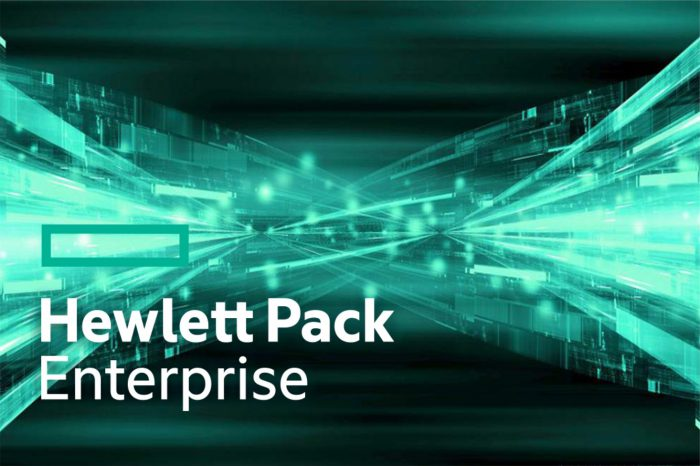 Commvault i Hewlett Packard Enterprise udostępniają klientom HPE z branży medycznej rozwiązania firmy Commvault do zarządzania danymi medycznymi i ich ochrony.