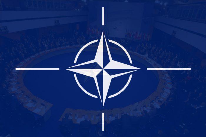 Asseco Poland stworzyło strategię przeniesienia systemów IT dla Sojuszu Północnoatlantyckiego NATO (North Atlantic Treaty Organization)