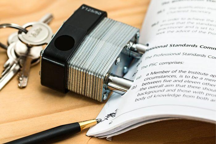 Rozstrzygnięte przetargi w branży IT – podsumowanie III kwartału 2017 r. przygotowane przez Serwis Pressinfo.pl