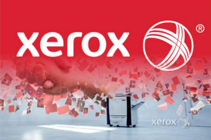 Xerox przedstawia ciekawe wyniki badania w sektorze MŚP - Używanie papieru to przeżytek, 80% firm zapowiada zmiany w 2017r.