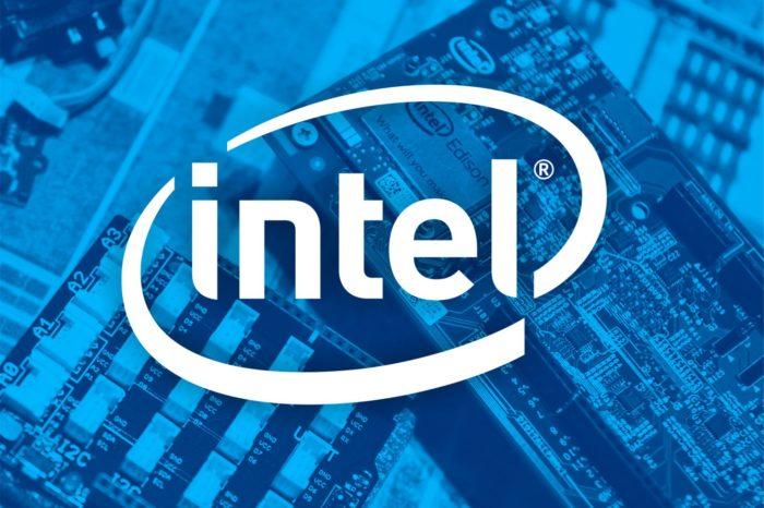 Akademia Kodowania Intela – pierwszy w Polsce konkurs Internet of Things dla uczniów!