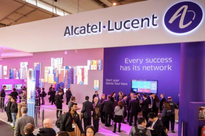 Alcatel-Lucent Enterprise, informuje o zmianach w organizacji sprzedaży w regionie EUNO (Europy Północnej, Centralnej, Wschodniej, Izraela i Rosji).
