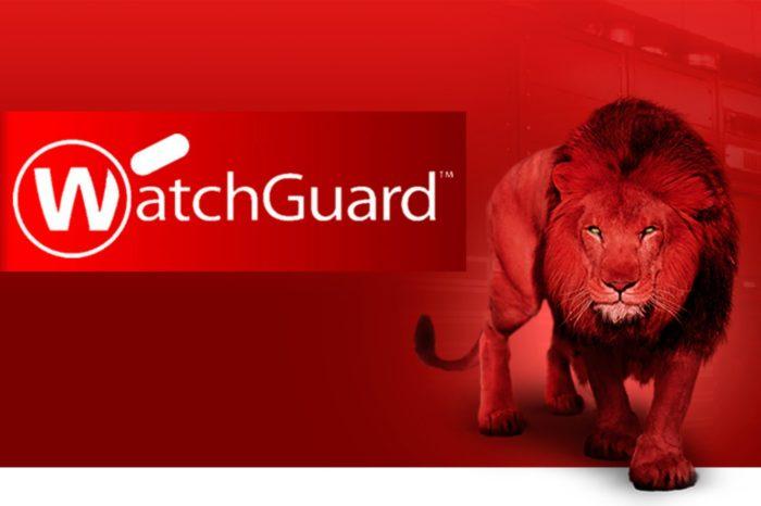 ADIT spółka działająca w ramach Grupy Bakotech, jako trzecia w Polsce została autoryzowanym Centrum Szkoleniowym rozwiązań WatchGaurd.