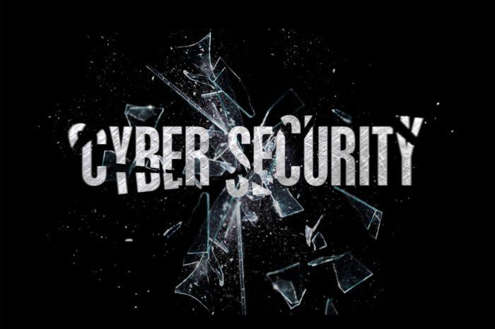 Ataki hakerskie są dla firm coraz kosztowniejsze! Czy znając ryzyko, podejmiesz ryzykowną decyzję o niezabezpieczaniu sieci firmowej?