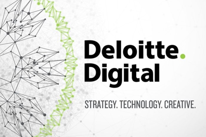 "Zmiany technologiczne mają istotny wpływ na zachowanie pracowników - Wyniki raportu Deloitte ""The connected worker. Clocking in to the digital age"""