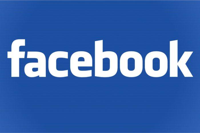 Facebook zapowiada duże zmiany technologiczne. Ze znajomymi będzie można rozmawiać w wirtualnej rzeczywistości