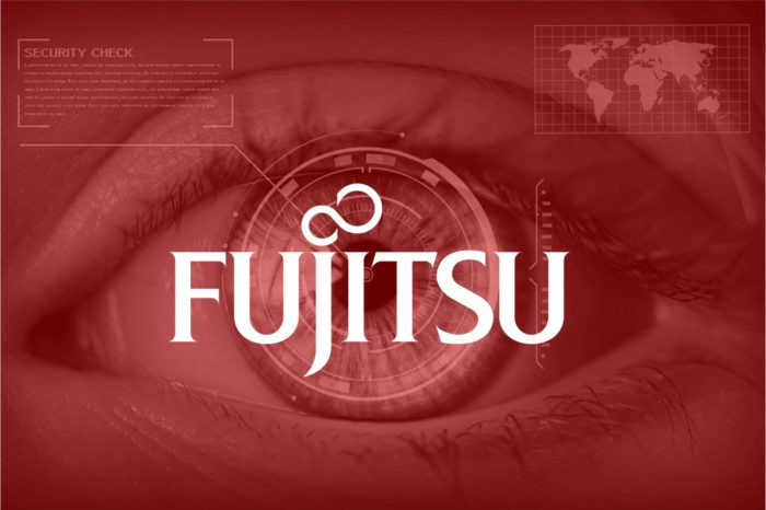 Fujitsu przedstawia zaawansowane biometryczne rozwiązanie zabezpieczające przeznaczone do oprogramowania SAP (SAP ERP oraz platformy SAP HANA®).