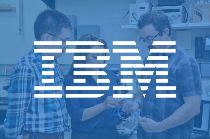 IBM opublikował listę 5 przełomowych innowacji, które mają potencjał, by zmienić nasze życie w ciągu najbliższych pięciu lat.