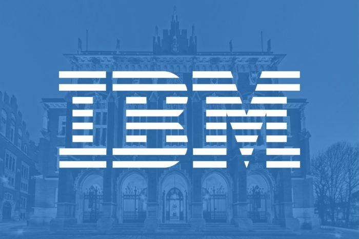IBM współpracuje z Uniwersytetem Jagiellońskim nad stworzeniem aplikacji o nazwie Jane AI, opartej o IBM Watson.