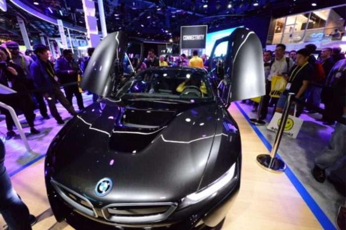 Intel i Mobileye udowadniają, że autonomiczne pojazdy będą bezpieczne i nie będą powodować wypadków ze swojej winy.