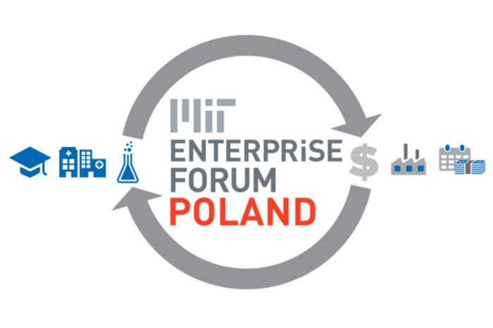 MIT Enterprise Forum Poland łączy siły z CVC Capital Partners  – startupy technologiczne przejdą akcelerację i zawalczą o 100 tysięcy złotych.