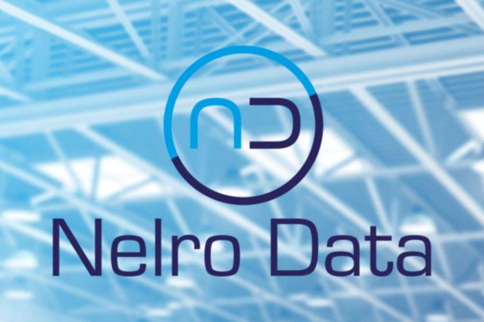 Nelro Data wdrożyło nowy funkcjonalny system B2B dla partnerów (autorskie rozwiązanie) - startuje ND Connect.