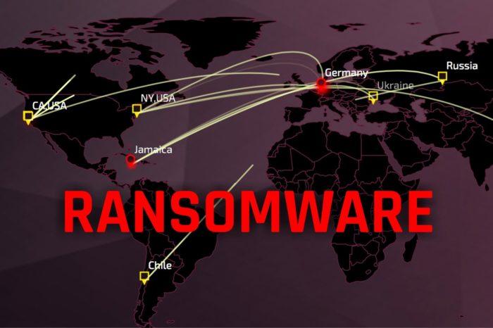 Hakerzy atakują częściej i skuteczniej – Blisko dwukrotny wzrost ataków ransomware w II połowie 2016 oraz wykorzystanie Internetu rzeczy.