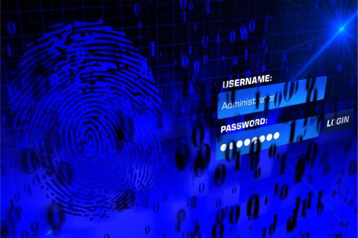 Rynek IDaaS – Identity as a Service, czyli tożsamość jako usługa. – Do 2021 roku osiągnie wartość niemal 15 miliardów dolarów.