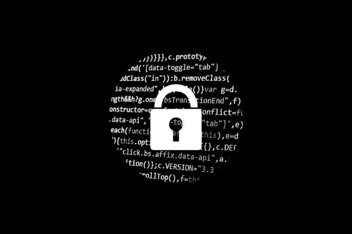 Barracuda Networks prezentuje najważniejsze trendy w bezpieczeństwie informatycznym w 2017 roku.