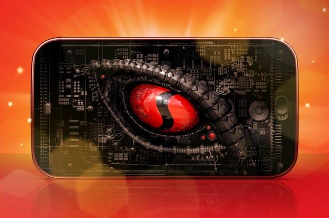 Znamy specyfikację procesora Qualcomm Snapdragon 735. Nowy układ SoC amerykańskiej firmy ma dość nietypową budowę.