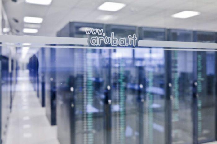 Domena .Cloud w rok po wprowadzeniu na rynek osiągnęła wynik ponad 100 tysięcy rejestracji w 150 krajach.