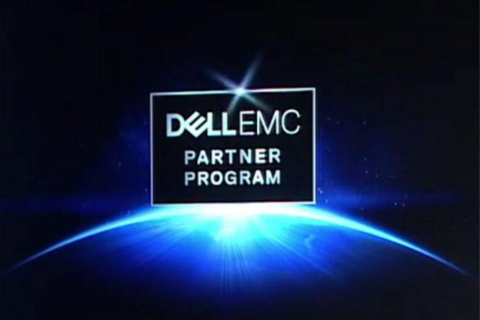 """Firma Dell EMC przedstawiła nowy, zintegrowany program partnerski - Dell EMC Partner Program. """"Przejrzystość, proste zasady działania, jeszcze większe korzyści."""""""