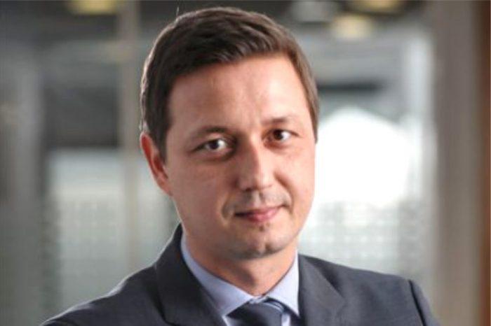 Adam Wojtkowski nie jest już dyrektorem generalnym Dell EMC w Polsce, zrezygnował ze stanowiska po dwóch miesiącach...