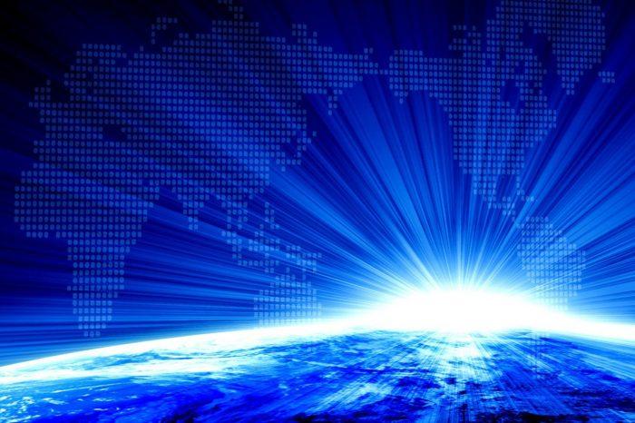 Dimension Data przedstawia prognozy dla branży IT na rok 2017, cyfryzacja pozostanie w centrum uwagi w branży IT.