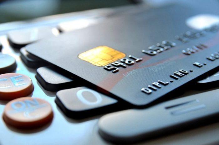 W sieci co sekundę ma miejsce atak, którego celem jest kradzież pieniędzy! Kasa to główny cel niemal połowy wszystkich ataków phishingowych.
