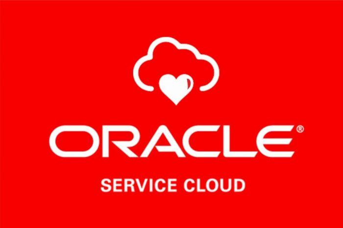 Oracle chce umożliwić klientom w Niemczech, przeniesienie aplikacji o znaczeniu newralgicznym do chmury.