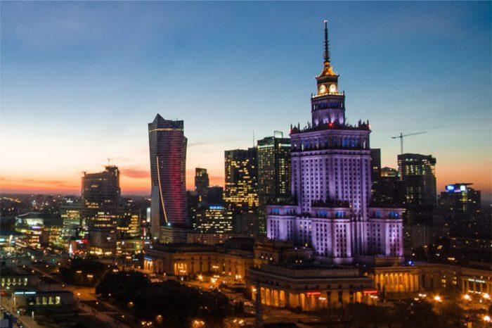 Polski rynek telekomunikacyjny należy do kilku najważniejszych graczy, którzy w najbliższych latach stawiają na startupy.