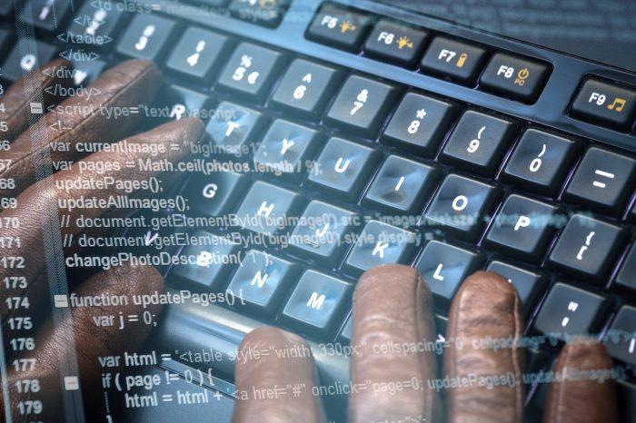Barracuda informuje o nowym zagrożeniu - Pojawił się agresywny ransomware, przeprowadził ponad 27 milionów ataków w ciągu pierwszych 24h.