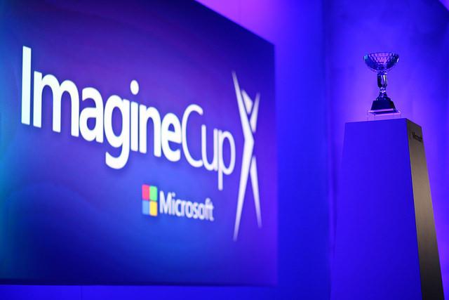 Czy polskie miasta zainwestują w projekty smart city wyłonione podczas Microsoft Imagine Cup 2017?