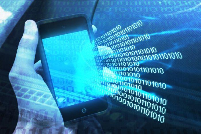 Poznaj 7 największych błędów, jakie są najczęściej popełniane przez użytkowników urządzeń typu SMART?