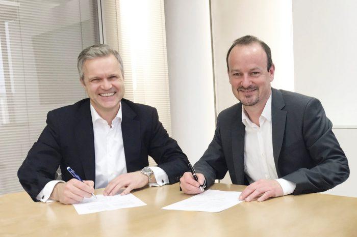 Nowym właścicielem firmy baramundi software AG został koncern mechatroniczny WITTENSTEIN SE, który przejął 100% akcji spółki.