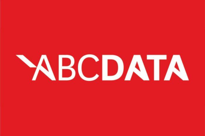 Do grona partnerów biznesowych ABC Data, dołączyła kolejna światowa marka. ABC Data z pełną ofertą produktów TomTom.