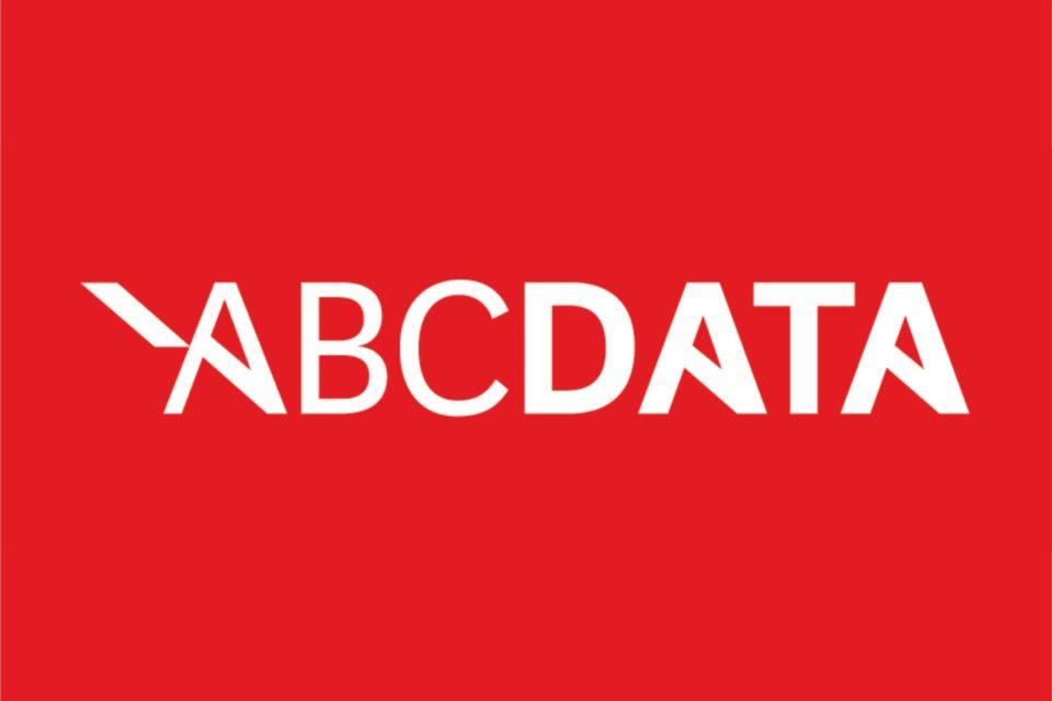 Niepokojące informacje z ABC Data, możliwe straty w wysokości blisko 80 mln zł z powodu odpisów, zawiązaniu rezerw i przeszacowaniu aktywów, co może znacząco obciążyć wynik za 2018 r.