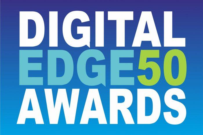 Alcatel-Lucent Enterprise z nagrodą Digital Edge 50 za innowacyjne wykorzystanie analityki Big Data.
