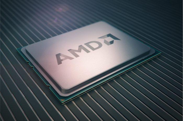 AMD przedstawia serwerowy procesor wysokiej wydajności NAPLES - więcej rdzeni, większa pojemność pamięci i więcej interfejsów komunikacyjnych.
