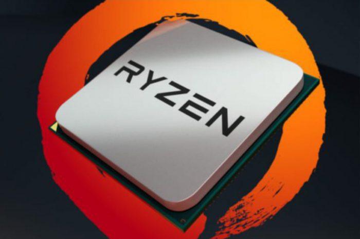 AMD potwierdziło wcześniejsze przecieki - wkrótce na rynek trafią nowe, tanie układy Ryzen 3. Czterordzeniowe CPU z SMT mogą zdominować segment ekonomiczny. Wraz z nimi zadebiutuje chipset B550.