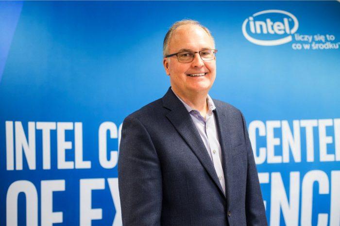 Centrum Kompetencyjne INTEL rozpoczyna swoją działalność w Gdańsku, w dziedzinie tworzenia kompilatorów (Compiler Center of Excellence).