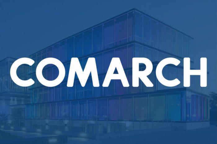 Bank Pekao S.A. wzywa Comarch Consulting S.A. do zapłaty 100 mln zł. kary za nienależyte wykonywanie umowy.