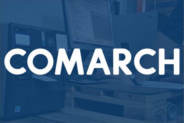 Przedsiębiorstwo POLMIL – importer i dystrybutor wyrobów medycznych na polskim rynku – postawił na rozwiązanie COMARCH.