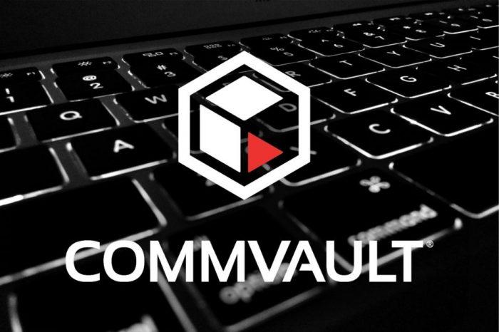 Wspólna inicjatywa Commvault, Pure Storage i Cisco, aby zapewnić klientom moc obliczeniową, wydajność i efektywność.