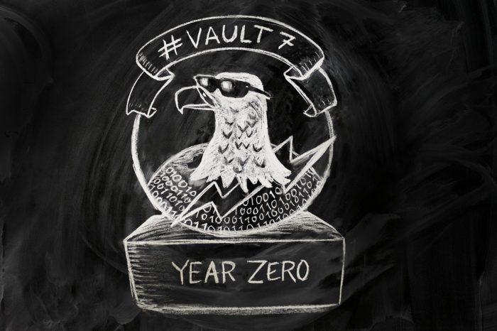 VAULT 7: cybernetyczna broń CIA - Tajne dokumenty CIA, opublikowane na Wikileaks, rzucają nowe światło na hakerską aktywność agencji.