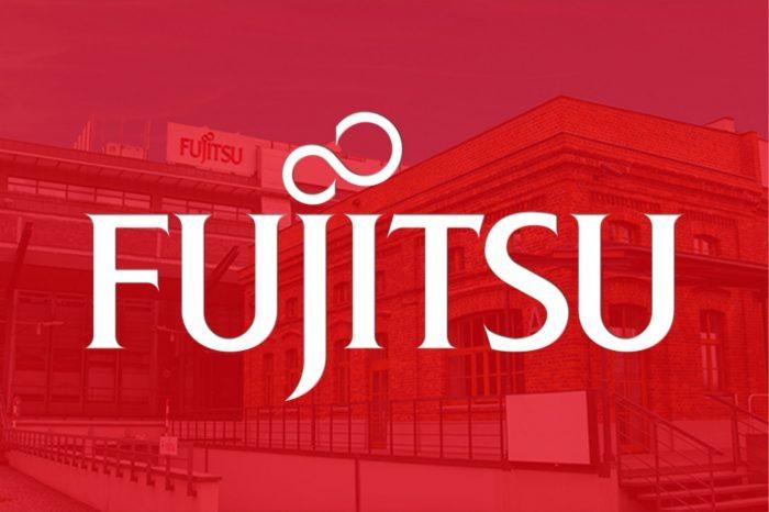 Fujitsu otwiera nowy oddział w jednej z najbardziej reprezentacyjnych lokalizacji w Łodzi, w biurowcu Nowa Fabryczna (6 200 m2 powierzchni biurowej).