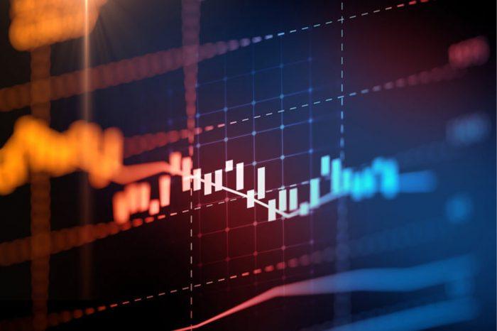 Wydatki na IT rosną wolniej niż zakładano, najwięcej traci sektor data center - według analiz Gartnera. To chwilowa zadyszka w IT czy zapowiedź chudszych lat?