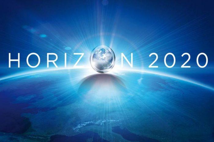 Ministerstwo Cyfryzacji zaprasza do udziału w otwartych konkursach w ramach Programu Ramowego Unii Europejskiej Horyzont 2020.