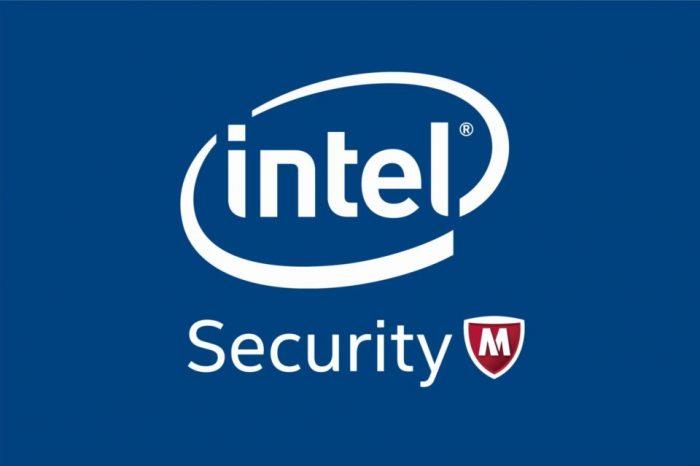 """Intel Security - Uwaga na aplikacje """"duchy""""! Mobile Threat Report 2017 - Nowy raport o zagrożeniach mobilnych McAfee Labs."""