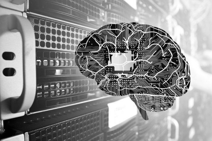 Analityka predykcyjna i uczenie maszynowe napędzą rozwój biznesu, są kluczowe w rozwoju aplikacji opartych na sztucznej inteligencji.