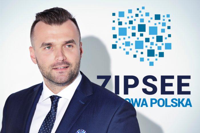Michał Kanownik ponownie wybrany na prezesa Związku Cyfrowa Polska, będzie kierował organizacją przez kolejną dwuletnią kadencję.