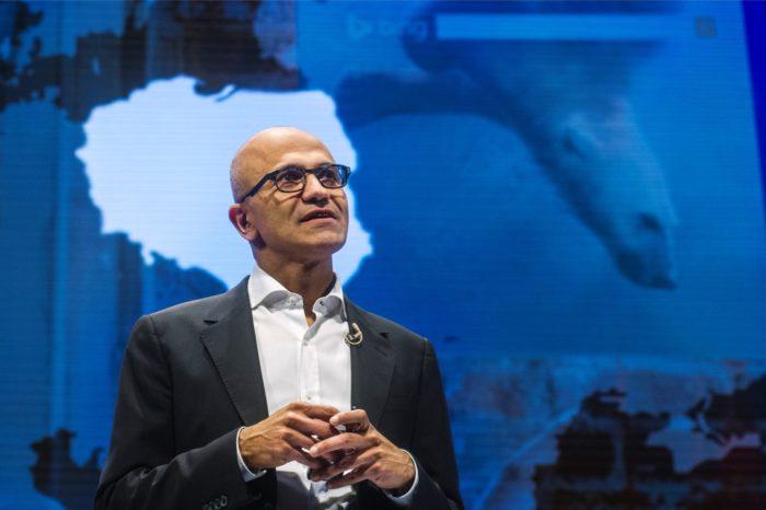 Białostocka firma Elastic Cloud Solutions, została zaproszona do prestiżowej inicjatywy powstałej w wyniku partnerstwa firm Microsoft, EY i Senfino.